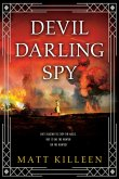 Devil Darling Spy (eBook, ePUB)