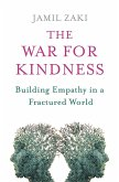 The War for Kindness (eBook, ePUB)
