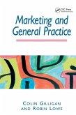 Marketing and General Practice (eBook, ePUB)