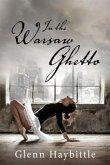 In the Warsaw Ghetto (eBook, ePUB)