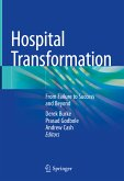 Hospital Transformation (eBook, PDF)