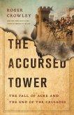 The Accursed Tower (eBook, ePUB)