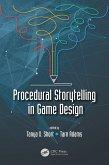 Procedural Storytelling in Game Design (eBook, PDF)