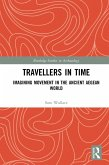 Travellers in Time (eBook, PDF)
