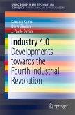 Industry 4.0 (eBook, PDF)