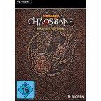 Warhammer: Chaosbane Magnus Edition (Download für Windows)