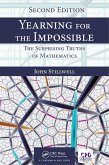 Yearning for the Impossible (eBook, ePUB)