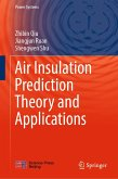 Air Insulation Prediction Theory and Applications (eBook, PDF)