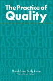 The Practice of Quality (eBook, ePUB)