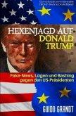 Hexenjagd auf Donald Trump