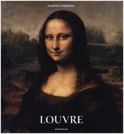 Louvre - Padberg, Martina