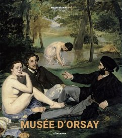 Musee d´Orsay - Grivet, Valentin