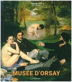 Musee d´Orsay