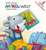 MIKOs & Mimikis Welt 1