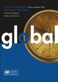 Global Upper-intermediate / Class / Global