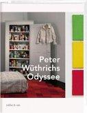 Peter Wüthrichs Odyssee