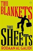 Two Blankets, Three Sheets (eBook, ePUB)