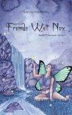 Fremde Welt Nox Band II