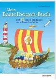 Mein Bastelbogen-Buch