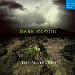 Dark Cloud: Songs From The 30 Years' War 1618-1648 - Playfords,The