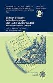Zwischen Aufklärung und nationalem Erwachen (eBook, PDF)