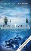 Fremde Welten (eBook, ePUB)