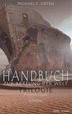 Handbuch zur Rettung der Welt - Trilogie (eBook, ePUB)
