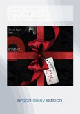 Das Geschenk, 1 MP3-CD (DAISY Edition)