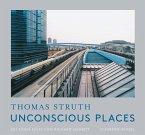 Unbewusste Orte / Unconscious Places