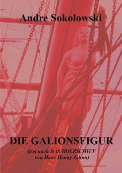DIE GALIONSFIGUR