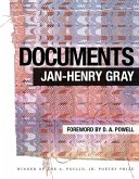 Documents (eBook, ePUB)