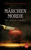 Märchenmorde (eBook, ePUB)