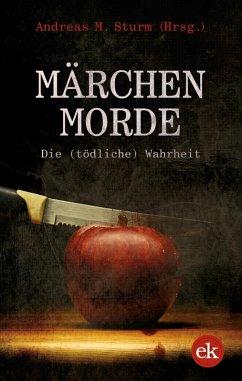 Marchenmorde