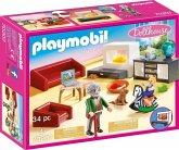 PLAYMOBIL® 70207 Gemütliches Wohnzimmer