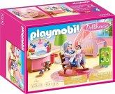 PLAYMOBIL® 70210 Babyzimmer