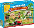 PLAYMOBIL® 70189 Adventskalender