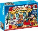 PLAYMOBIL® 70188 Adventskalender