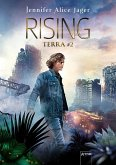 Rising / Terra Bd.2 (eBook, ePUB)