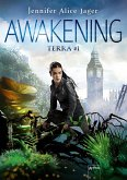 Awakening (eBook, ePUB)