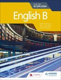 English B for the IB Diploma (eBook, ePUB)
