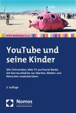 YouTube und seine Kinder (eBook, PDF)