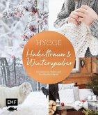 Hygge - Häkeltraum und Winterzauber (Mängelexemplar)