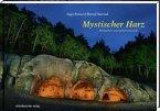 Mystischer Harz (Mängelexemplar)