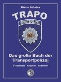Die TRAPO (Mängelexemplar)