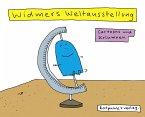 Widmers Weltausstellung (Mängelexemplar)