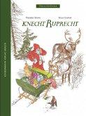 Knecht Ruprecht (Mängelexemplar)