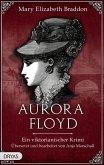 Aurora Floyd (Mängelexemplar)