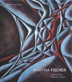 Martina Fischer (Mängelexemplar)