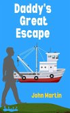 Daddy's Great Escape (Funny Capers DownUnder, #2) (eBook, ePUB)