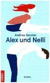 Alex und Nelli (Mängelexemplar)
